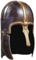 Coppergate Helmet YORCM CA665-2.png