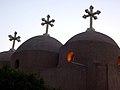 Coptic Cairo3.JPG