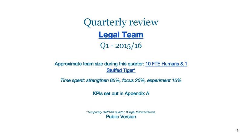 File:Copy of WMF Legal Q1 2015-2016 Quarterly review slide deck (Public Version).pdf