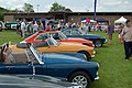 Corbridge Classic Car Show 2013 (9231335415).jpg