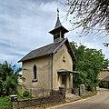 Cordonnet, la chapelle.jpg