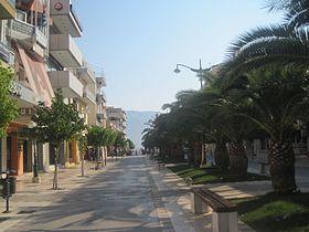 corinth wikipedia