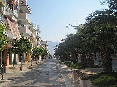 Corinth 3.JPG