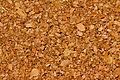 Cork closeup.jpg