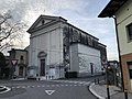 Cormons - Chiesa di San Leopoldo - 2.jpg