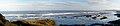 Cornelian Bay, Scarborough, North Yorkshire. Panoramic (1 of 1).jpg