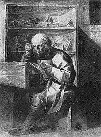 Cornelis Kiliaan02.jpg