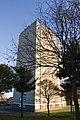 Cornhill Towerblock - geograph.org.uk - 1540197.jpg
