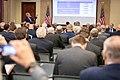 Coronavirus Task Force presentation to House GOP - 2020-03-04.jpg