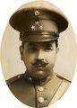 Coronel Eladio Castro Álvarez.tif