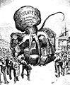 Corporate greed octopus.jpg