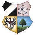Borussia's coat of arms