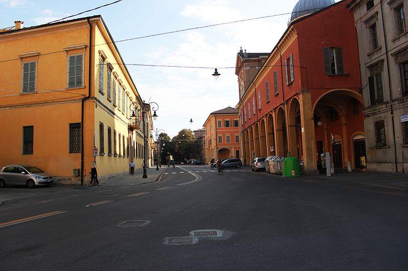 File:Corso Garibaldi (5).JPG