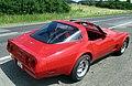 Corvette c3 backside with removed t-tops.jpg