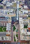 Corvin Plaza, légi felvétel.jpg