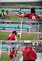Cosenza vs Lamezia.jpg