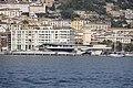 Costiera amalfitana -mix- 2019 by-RaBoe 723.jpg