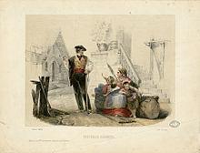 France Wikipédia En Costume — Traditionnel EAR4qU