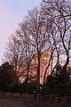 Coucher de soleil sur Cologny - panoramio (45).jpg