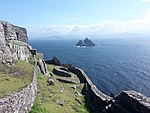 County Kerry - Skellig Michael - 20170915102726.jpg
