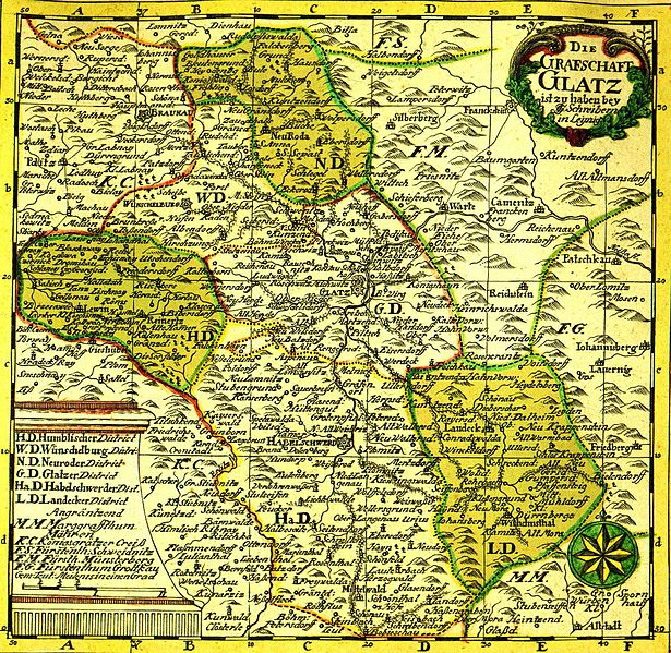 File:County of Kladsko map.jpg