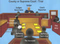 County or Supreme Court - Trial.png