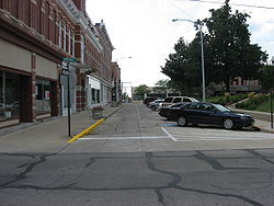 Court Avenue in Bellefontaine.jpg