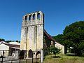Couze-et-Saint-Front église St Pierre (2).JPG