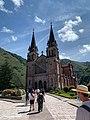 Covadonga Ago 2020 13 37 57 958000.jpeg