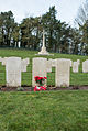 Coxyde Military Cemetery-37.JPG