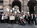 Craighouse-protest-Sep-14 (15147585062).jpg
