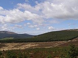 Cranemore, Co. Carlow, Ireland - panoramio (2).jpg