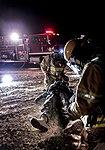 Crash drill 140630-Z-AR422-045.jpg