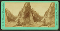 Crawford House, from the Notch, White Mts., N.H, by Adams, S. F., b. 1844.png