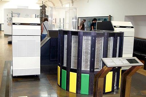 Cray-2-IMG 0515