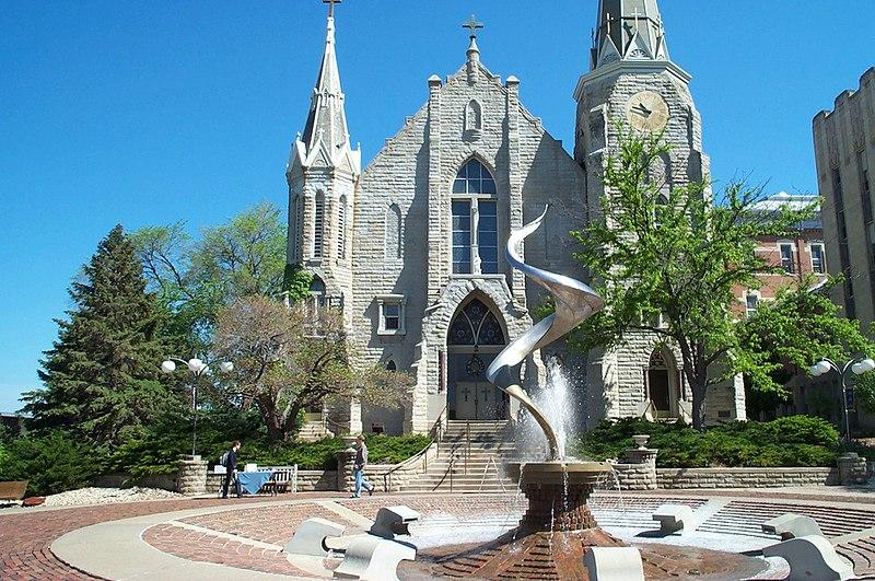 File:CreightonUniv Church.jpg