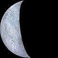 Crescent Europa - GPN-2000-000469.jpg