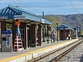 Crescent View passenger platform NW.JPG