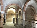 Cripta San Giovanni in Conca milano.jpg