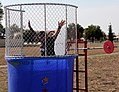Crisis Response Marines celebrate Independence Day 130703-M-WB921-094.jpg