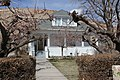 Crissey House (8669206296).jpg