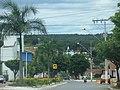Cristália MG Brasil - Avenida Principal - panoramio.jpg