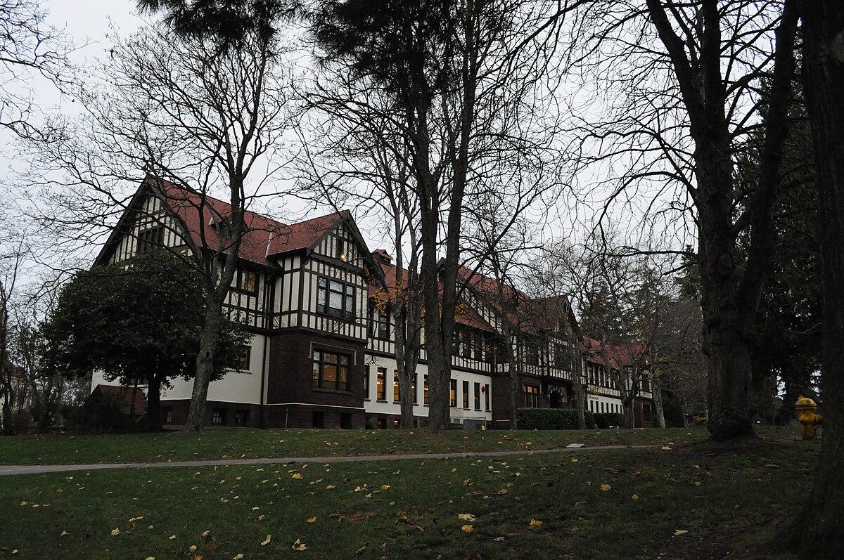 King S Schools Wikipedia
