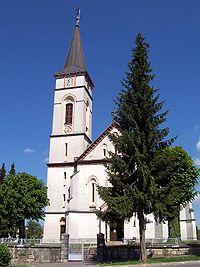 Crkva Vrbovsko.jpg