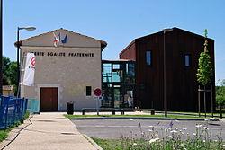 Croignon Mairie.JPG