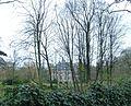 Croix.- Château la Fontaine.jpg