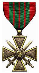 Medaille Bronze Ville De Paris Offert Par Les Marchands Forains
