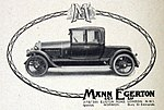 Crossley 25-30 h.p. Mann Egerton coupe (1920).jpg