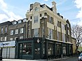 Crown and Anchor, Brixton, SW9 (7105596585).jpg