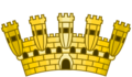 Crown of Malta.png